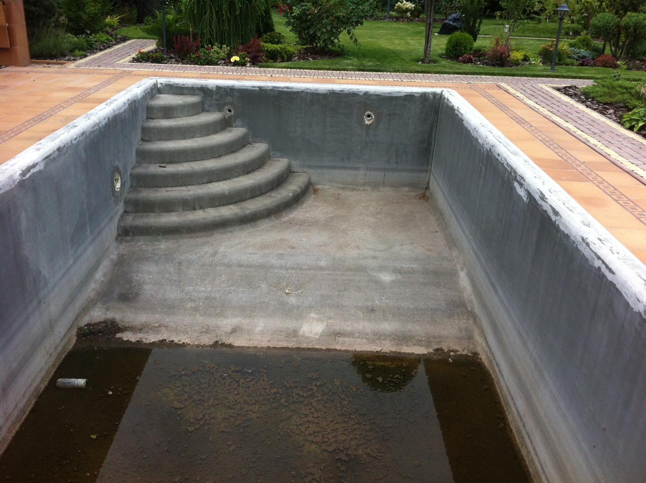 Испанская гидроизоляция гидроизоляция арти